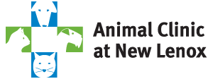 Animal Clinic at New Lenox